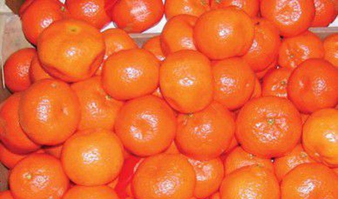 Cât de bune sunt clementinele pentru sănătate