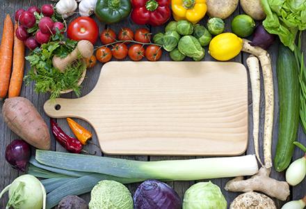 Diete eficiente  Materia de măsurare